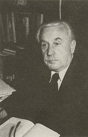 Jan Kowalik (1910-2001)