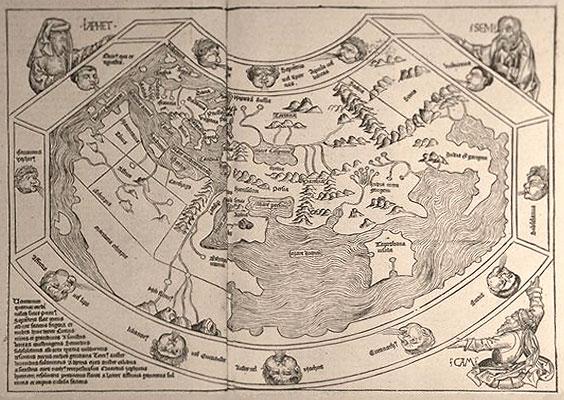 Kul biblioteka uniwersytecka kazimierz kozica historia kartografii