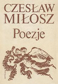 Kul Biblioteka Uniwersytecka Czesław Miłosz Książki