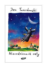 http://www.bu.kul.pl/files/072/gfx/wystawy/pamietnik_wystaw/twardowski/niecodziennik_caly.jpg