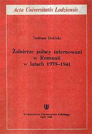 kul biblioteka uniwersytecka wi zi wystawa o polonii
