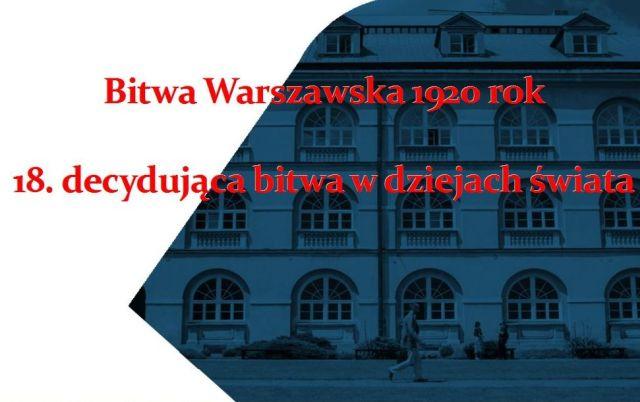 bwar1