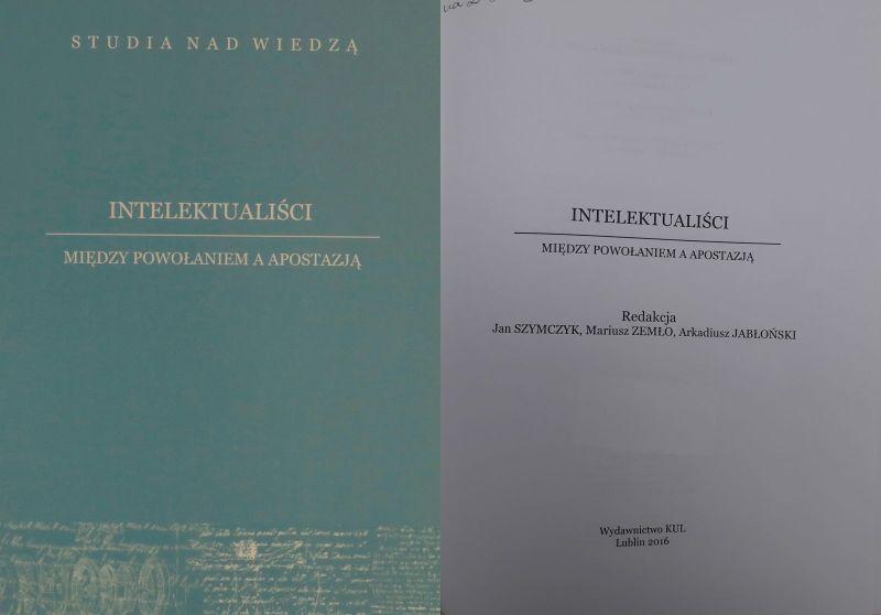intelektualisci7