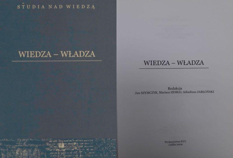 wiedza_wladza5