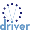 logo_driver.png